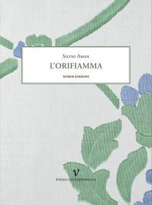 Copertina-Aman-L'orifiamma[1]