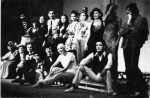 Politecnico Teatro1974-skomorochi (2)