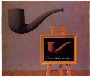 rene_magritte-les_deux_mysteres1966-1300px[1]