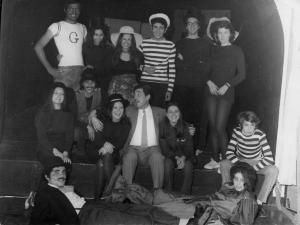 teatro abaco1971 skomorochi (3)