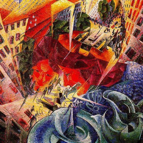 visioni-simultanee-191211.jpg