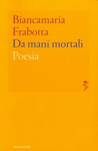 da_mani_mortali