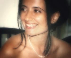 Maria Grazia Insinga