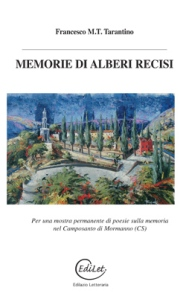 01 MEMORIE DI ALBERI RECISI COP