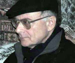Marek Baterovicz