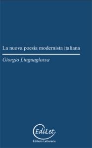 nuovapoesiamodernista_big