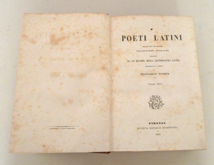 2882_ficker_poeti_latini2