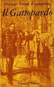 gattopardo-libro_copertina