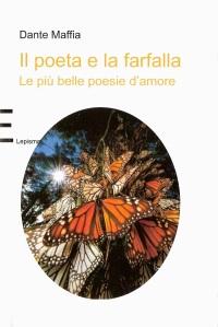 Il poeta e la farfalla copertina