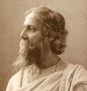 Rabindranath_Tagore_1