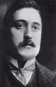 guillaume-apollinaire-11