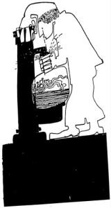 immagine 3 salernitudine