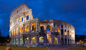 300px-Colosseum_in_Rome-April_2007-1-_copie_2B