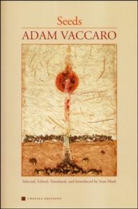 Vaccaro%20cover_rev