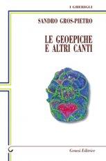 le-geoepiche-e-altri-canti-9459