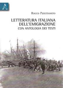 Rocco Paternostro
