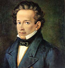 260px-Leopardi,_Giacomo_(1798-1837)_-_ritr__A_Ferrazzi,_Recanati,_casa_Leopardi