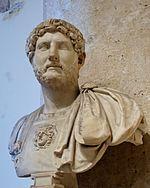 150px-Bust_Hadrian_Musei_Capitolini_MC817