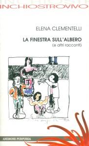 clementelli (1)