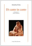 sopracopertina CIMA cornice:Layout 1.qxd