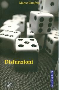 disfunzioni PER ERATO MARCO ONOFRIO