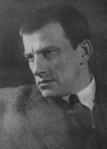 220px-Mayakovsky_1929_a
