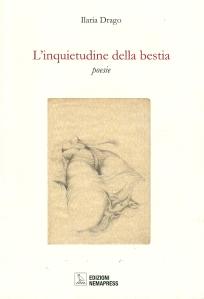 copertina_ilaria_drago di Marco Onofrio