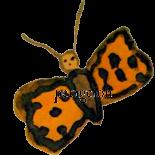 la farfalla di Perigeion