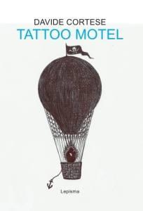 tattoocopertina