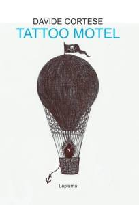 tattoocopertina