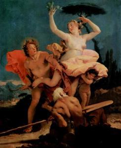 apollo-and-daphne-1744_jpg!Blog
