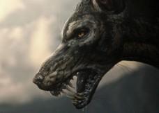 Riddick-3-HP