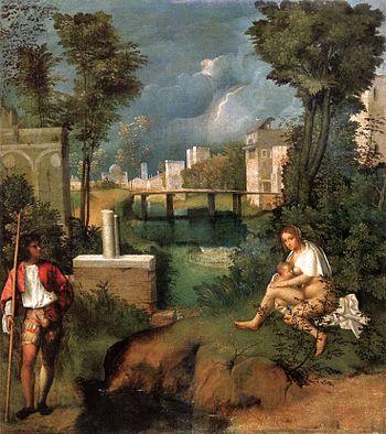 350px-Giorgione_019