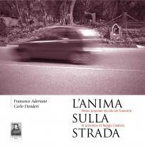 lanima_sulla_strada