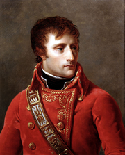 180px-Gros_-_First_Consul_Bonaparte_(Detail)