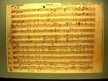 220px-Mozart_Sheet_Music