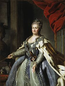 226px-Catherine_II_by_F_Rokotov_after_Roslin_(c_1770,_Hermitage)