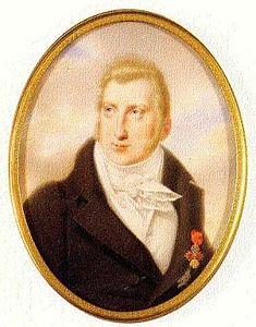 235px-Leopoldo_Giovanni_Borbone_Salerno_1790_1851