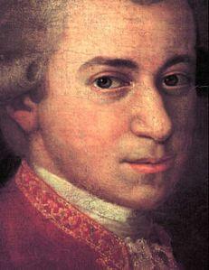 250px-Croce-Mozart-Detail