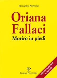 orianafa2