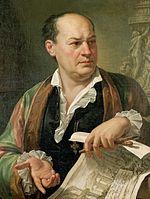 150px-Pietro_Labruzzi_portrait_of_Giovanni_Battista_Piranesi