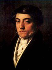 170px-Rossini-portrait-0