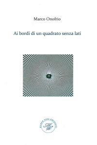 copertina MARCO ONOFRIO