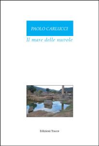 PaoloCarlucci-205x300