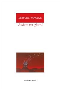 RobertoPiperno
