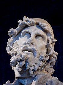 210px-Head_Odysseus_MAR_Sperlonga