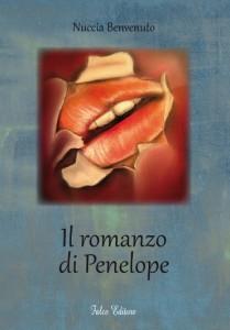 copertina-il-romanzo-di-penelope-209x300