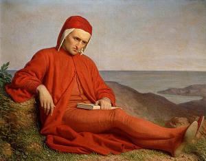 Dante-Alighieri-300x234