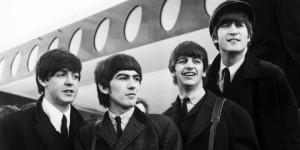 The-Beatles-660x330