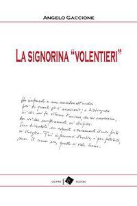 tn_La-signorina-volentieri
